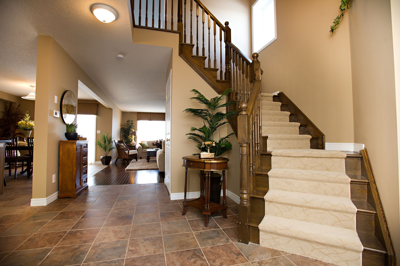 Home Design Kitchener Waterloo